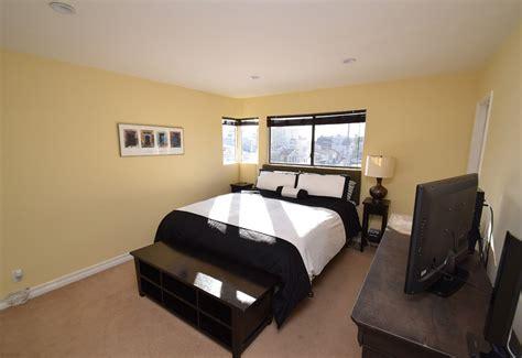 9 bedroom vacation rentals 9 bedroom vacation rentals home design