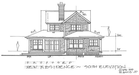 floor plans timberpeg timber frame post and beam homes custom post and beam home floor plan with inspiration