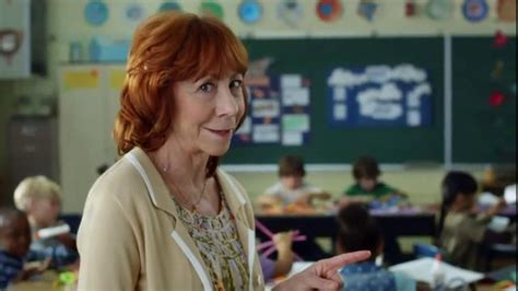 centrum commercial actress mindy sterling tv commercials ispot tv