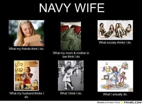 Navy Meme - 25 best ideas about navy memes on pinterest military