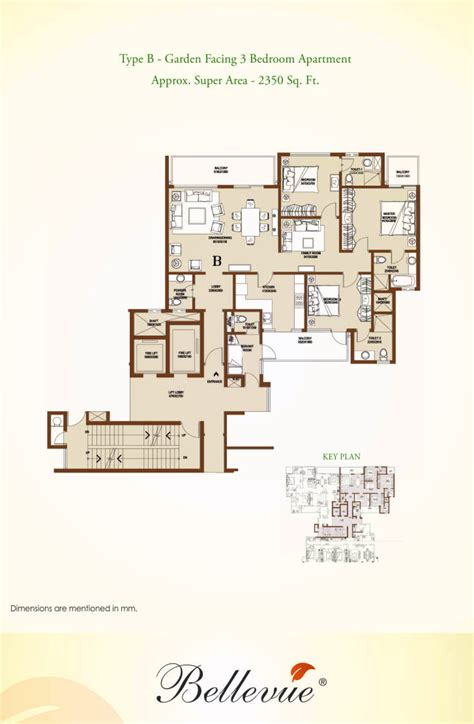centralized floor plan centralized floor plan 28 images centrium square india
