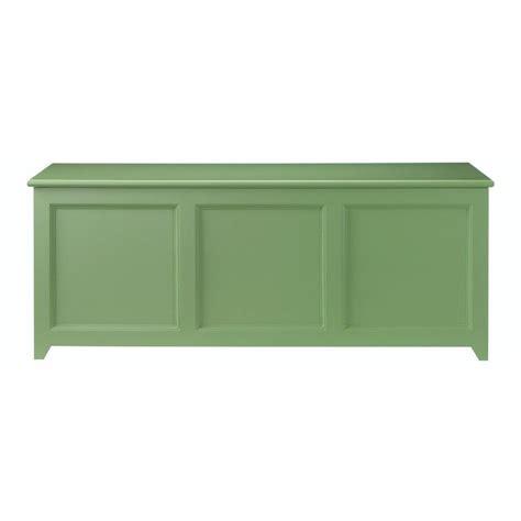 Martha Stewart Kitchen Cabinet Reviews by Martha Stewart Living Craft Space 50 In W 3 Compartment