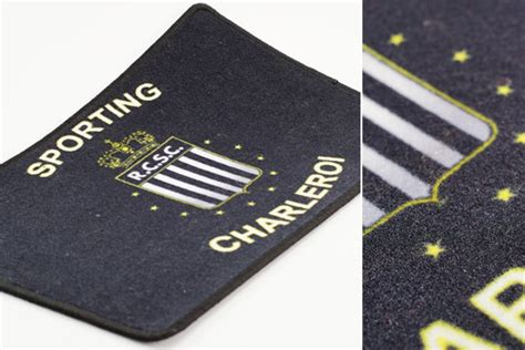 Custom Mat Printing by Wholesale Custom Printed Floor Mats