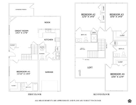 the jeffersons apartment floor plan floor plan the jefferson avonbridge lenape builders