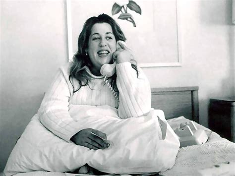 Of Attacking The Paps by Cass Elliot 1941 1974