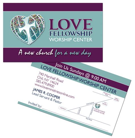 design love fest business cards business cards a sista media group