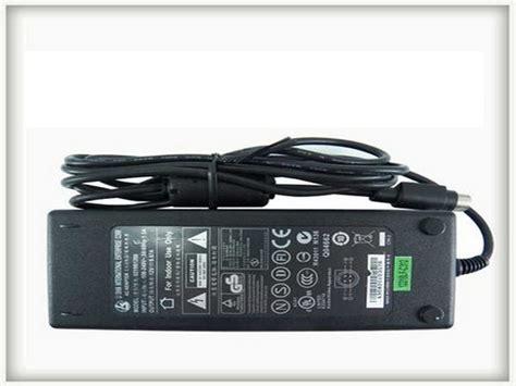 Adaptor Dc 12 Volt 6 Ere notebook adapt 246 r 12 v 6 67 a 80 w adapt 246 r