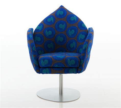 funky armchair funky armchair by bruehl dive
