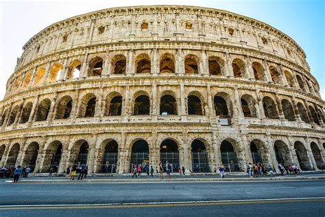 best attractions in rome italy top tourist attractions and things to do in rome italy