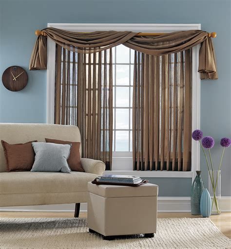 curtains over wood blinds curtain amazing blinds with curtains curtains and blinds