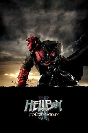 download youtube indoxxi download full movie hellboy ii the golden army xx1