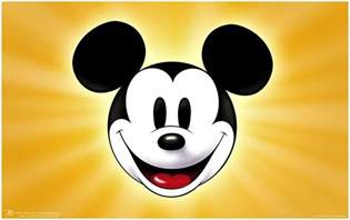 images for mickey mouse mickey mouse hd wallpapers hd walls