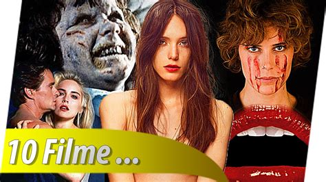 Gute Filme Die Gesehen Haben Muss 5427 by Skandalfilme 10 Filme Die Gesehen Haben Muss