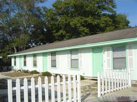 Chestnut Apartments Miami Chestnut Apartments Rentals Panama City Fl Apartments