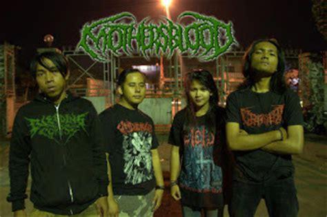 wallpaper bandung death metal indo brutalisme