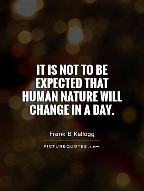 not so different finding human nature in animals books change quotes change sayings change picture quotes
