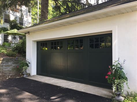 Overhead Door Nj Morris County Overhead Door Garage Door Services 943 Tabor Rd Morris Plains Nj Phone
