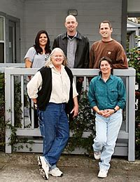 licensed sonoma county contractor alchemy construction