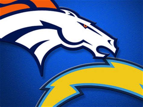 broncos chargers 2012 2016 2017 denver bronco smack thread page 11 the