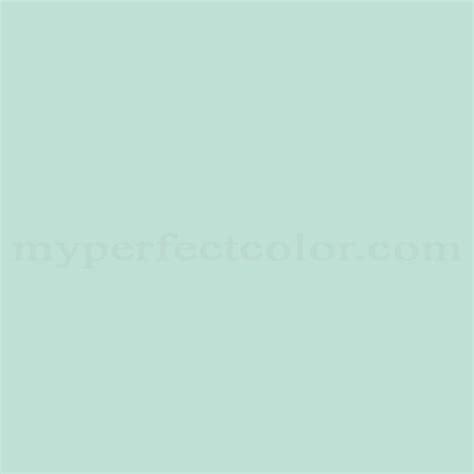 richards 2762 p light seafoam match paint colors myperfectcolor