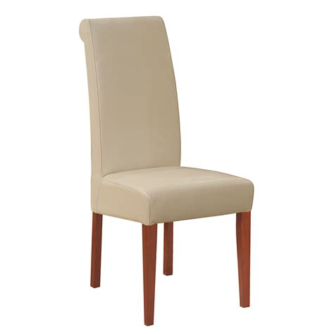 Great Dining Chairs Top Upholstered Dining Chairs Style Upholstered Dining Chairs
