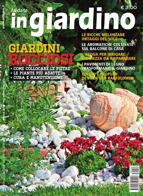 corteccia da giardino fai da te in giardino by edibrico page 1 issuu