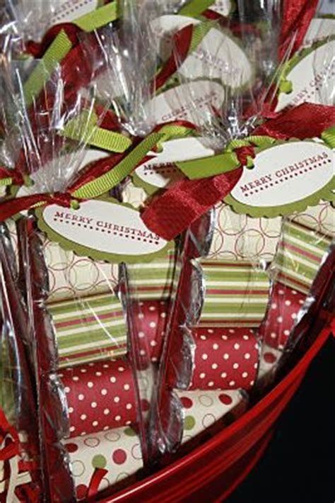christmas at the falls craft and gift show 2018 best 25 bazaar crafts ideas on