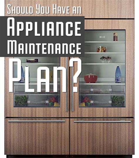 home appliance service plans home appliance repair plans mn house style ideas