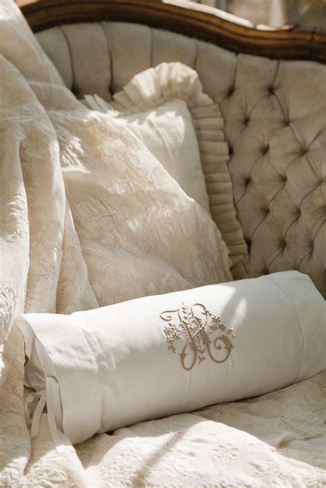 bolster pillows for beds best 25 bolster pillow ideas on pinterest quilt pillow
