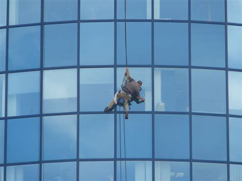 window cleaning window cleaner