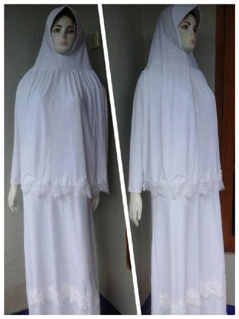 Gamis Jersey Aura by Jual Gamis Syar I Renda Model Baju Gamis Terbaru 2015