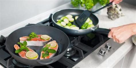 Wajan Maspion Summer Wok 30cm jual maspion alcor spirit wok 30cm bhinneka