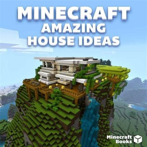 house ideas minecraft minecraft building ideas woodworking projects plans