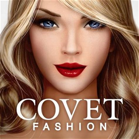 unlock covet fashion hairstyle covet fashion hack can give you all in app purchases in