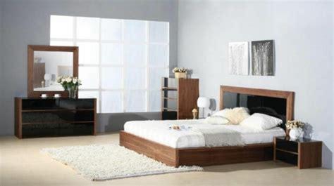 niedriges bettgestell schlafzimmergestaltung und wandfarben charme und luxus
