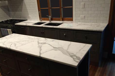 brisbane granite and marble high quality stone kitchens
