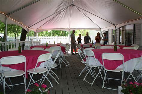 tent deck 100 tent deck littlegiant treehaus tent cer