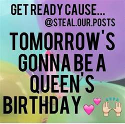 Instagram Birthday Quotes 32 Best Images About Birthday Posts On Pinterest