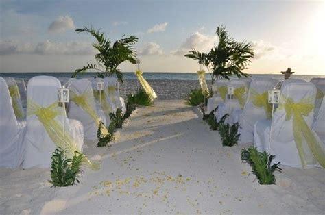 Aruba Weddings for You   Aruba Weddings   Pinterest