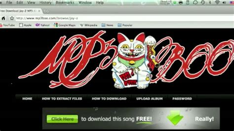 download mp3 youtube album how to download full mp3 albums free youtube