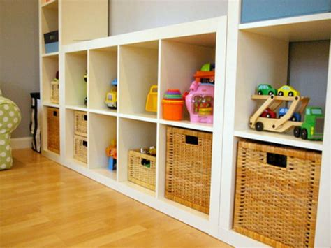 playroom ideas for small spaces planning ideas playroom ideas image playroom ideas for small spaces playroom