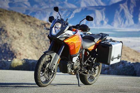 2014 Ktm 1190 Adventure Specs 010215 2014 Ktm 1190 Adventure 87b6305 Motorcycle
