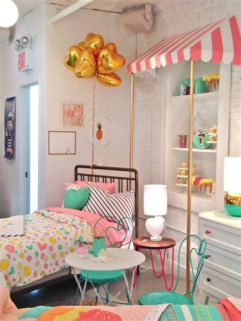cupcake bedroom best 25 cupcake bedroom ideas on pinterest diy party