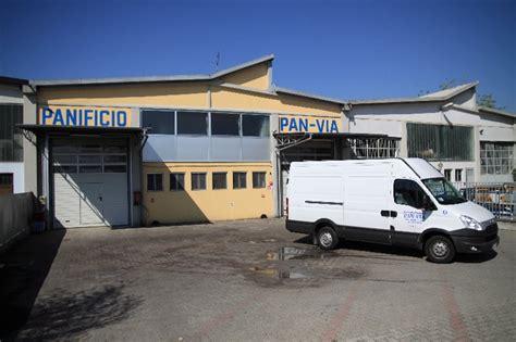 ufficio delle entrate pavia panificio pan via via m ponzio 3 pavia italy