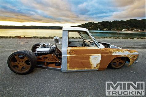 best of 2013 mini truckin magazine best of 2013 mini truckin magazine