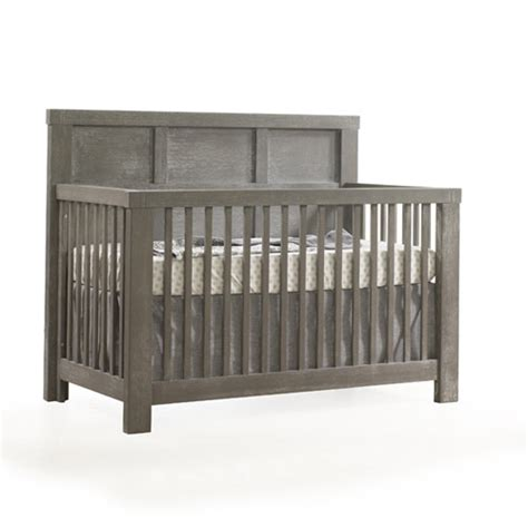 rustico convertible crib sleepy hollow canada