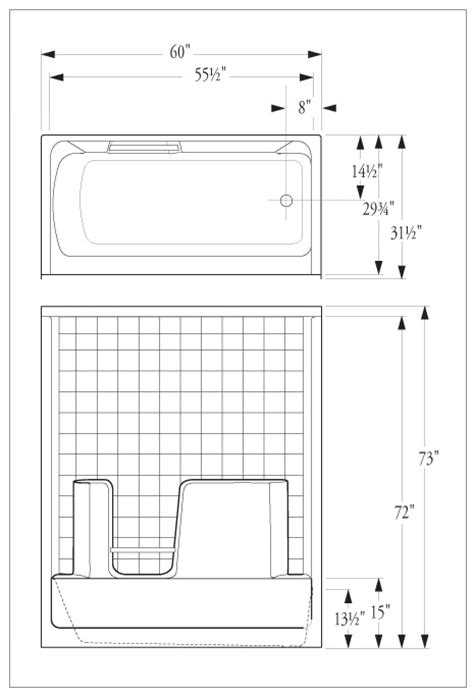 florestone model fm utility sink florestone model 6032ts 3wtb tubs showers large view