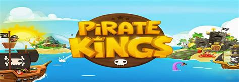 design home hack without human verification pirate kings hack without survey pirate kings hack spins