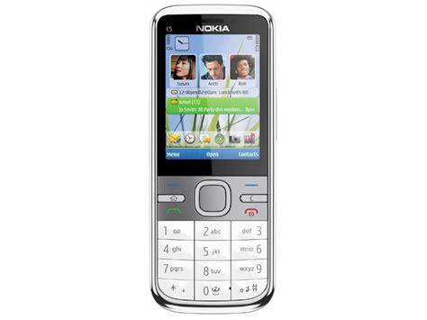 nokia 42 mp phone nokia c5 5mp c5 nachfolger mit mehr megapixel computer bild