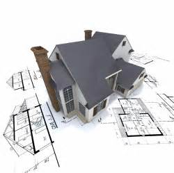 new home construction plans homes new hshire custom construction digital